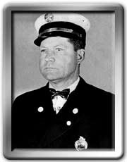 Earl Vanderford 6091 B Dec 25 1892 In Mississippi D